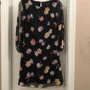 Kenzie Floral Dress